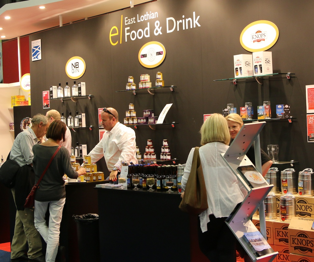 East_Lothian_Food_and_Drink
