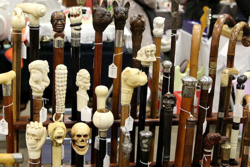 Edinburgh_Antiques_Fair_avocadosweet.com