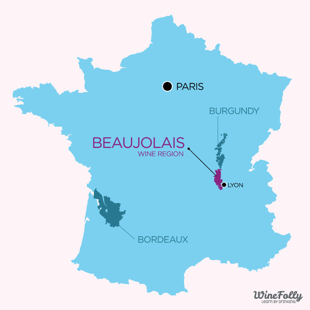 beaujolais-wine-region-map-1