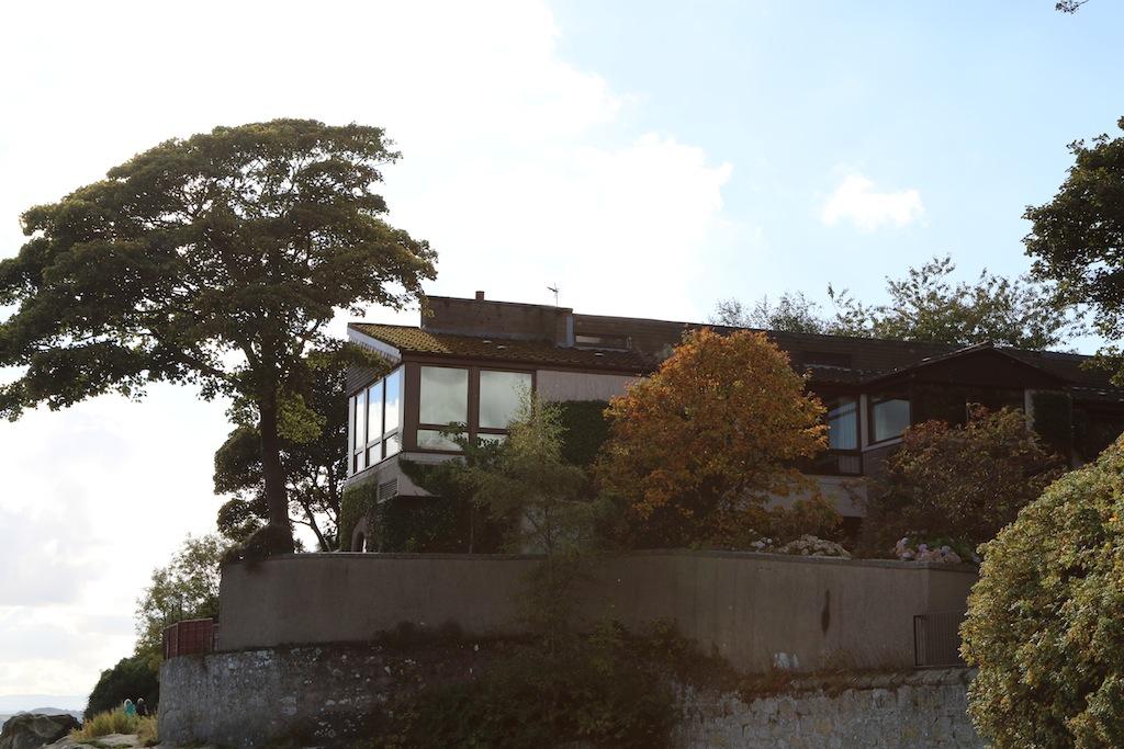 70s_Beach-House_Aberdour_Fife