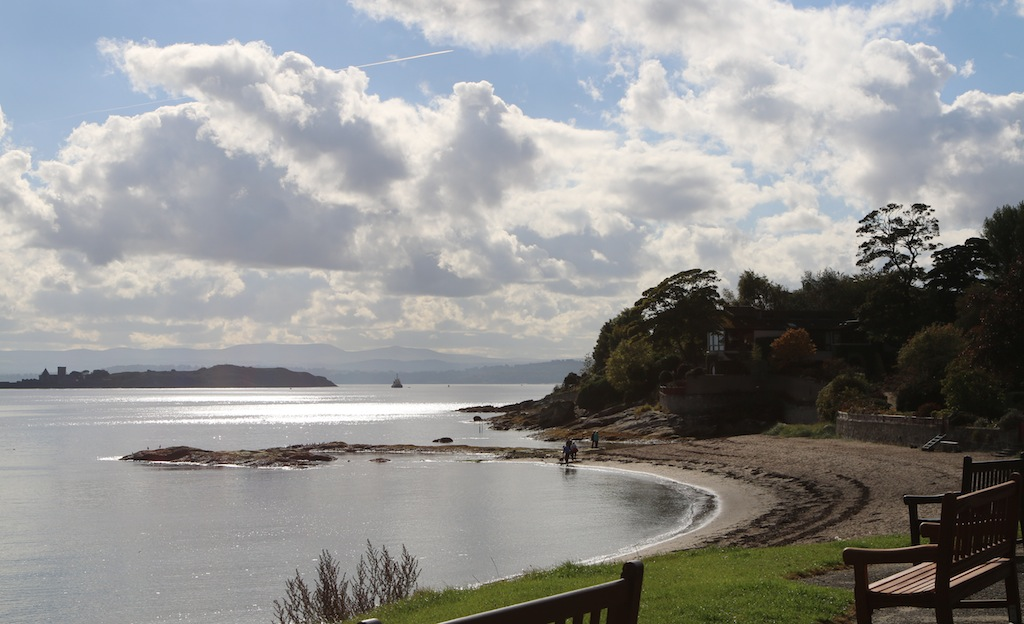Aberdour_Black_Sands_Fife_Coastal_Path