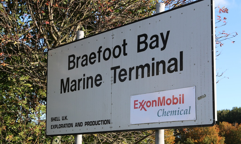 Braefoot_Bay_Sign