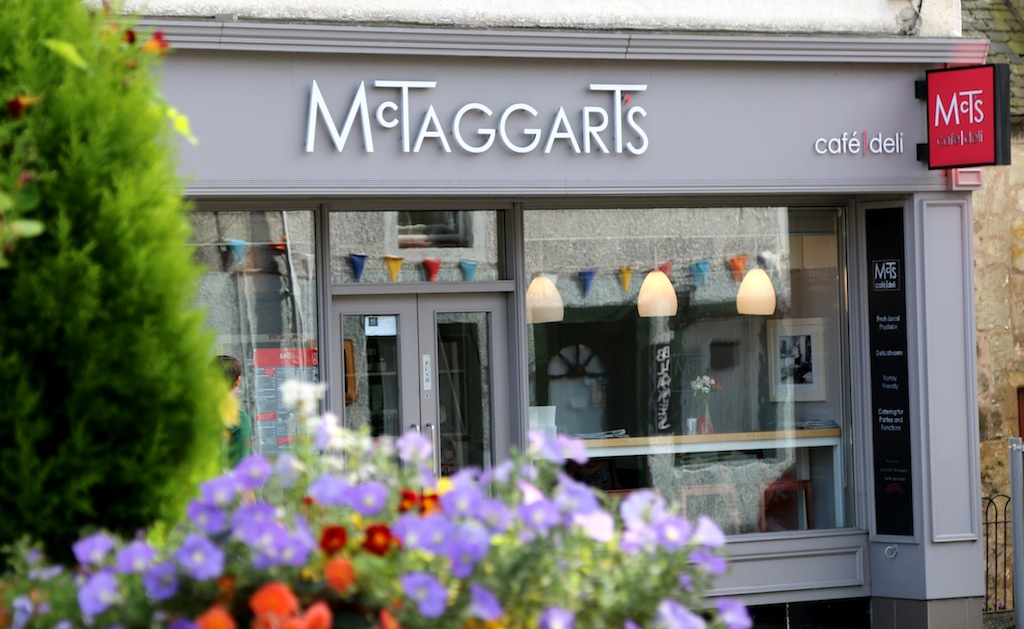 McTaggarts_Cafe_Aberdour