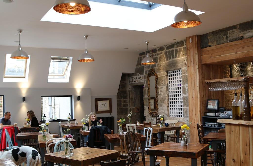 The_Court_House_Coffee_Bar_Restaurant1