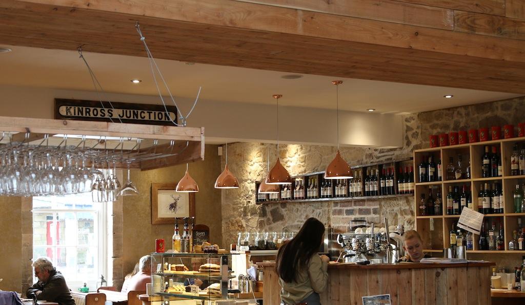 The_Court_House_Kinross_Coffee_Bar_Restaurant