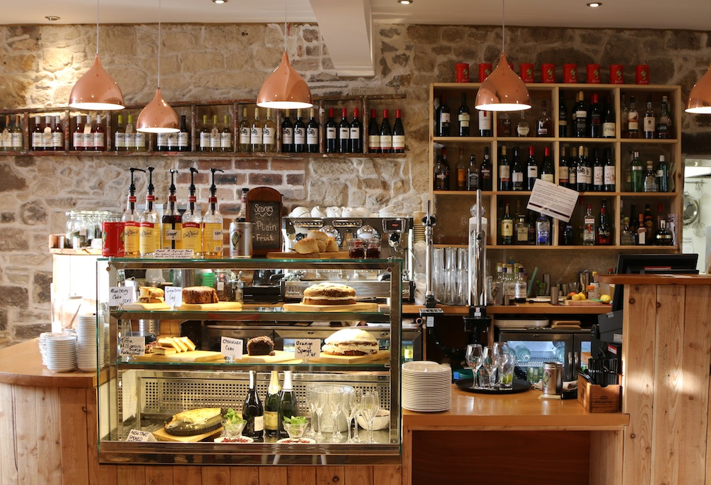 The_Court_House_Restaurant_Kinross_avocadosweet.com
