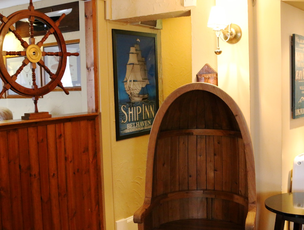The_Ship_Inn_Limekilns4_Fife