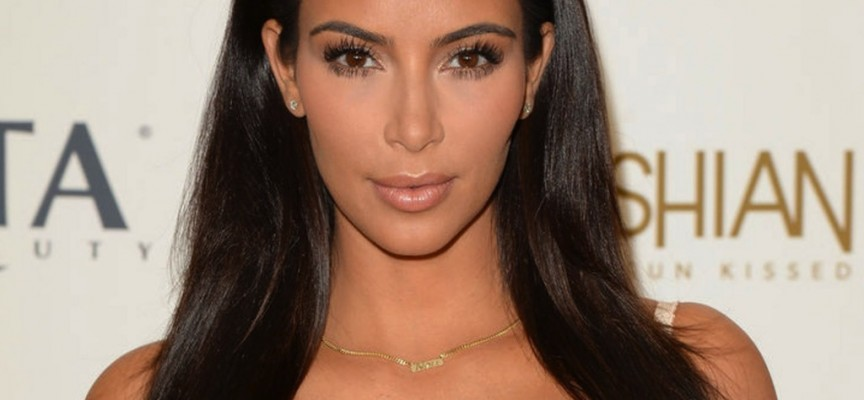 Kardashian and Kierkegaard; words from the wise