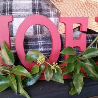 Local Christmas shopping guide #4: home and hearth