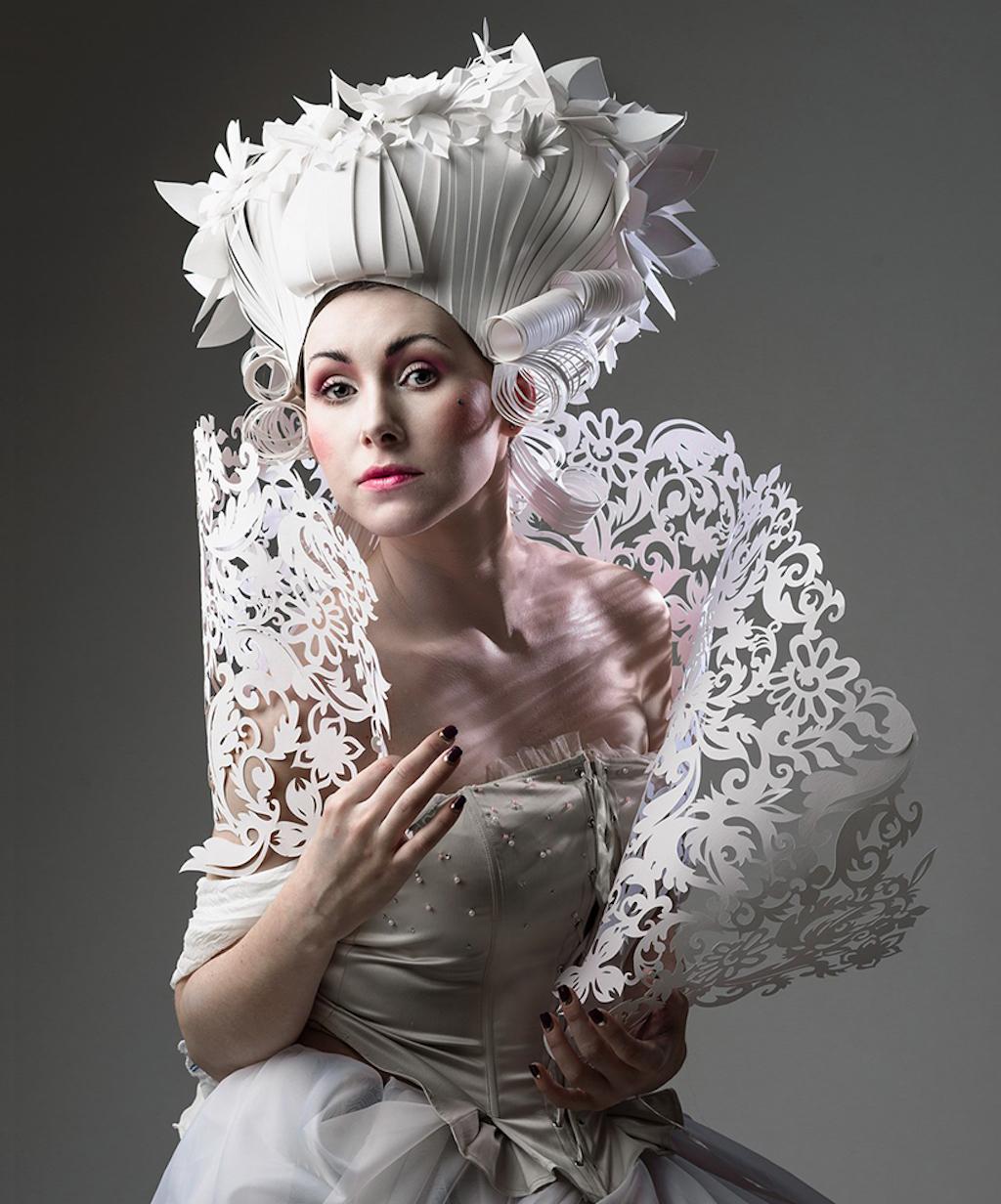 baroque-paper-wigs-mongolian-costumes-asya-kozina-designboom-04
