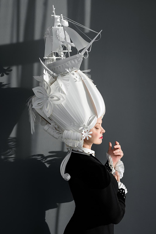 baroque-paper-wigs-mongolian-costumes-asya-kozina-designboom-07