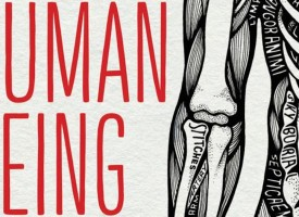 Adventures in Being Human: bestselling author appearing at Oakley Library