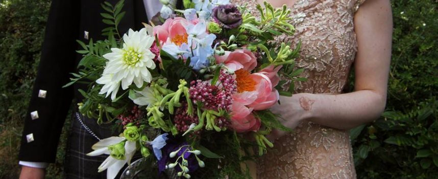 Woodland florist Tupelo Tree branches out