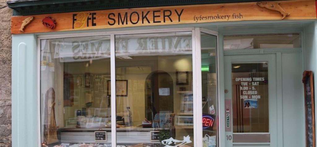 Fyfe_Smokery_Dunfermline7_avocadosweet.com_-864x400_c