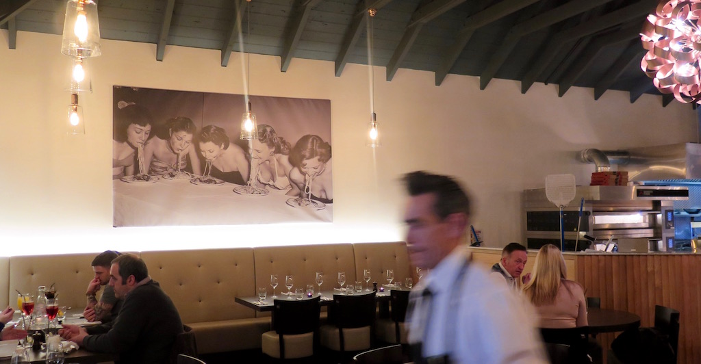 Incontri_restaurant_Dunfermline.jpg