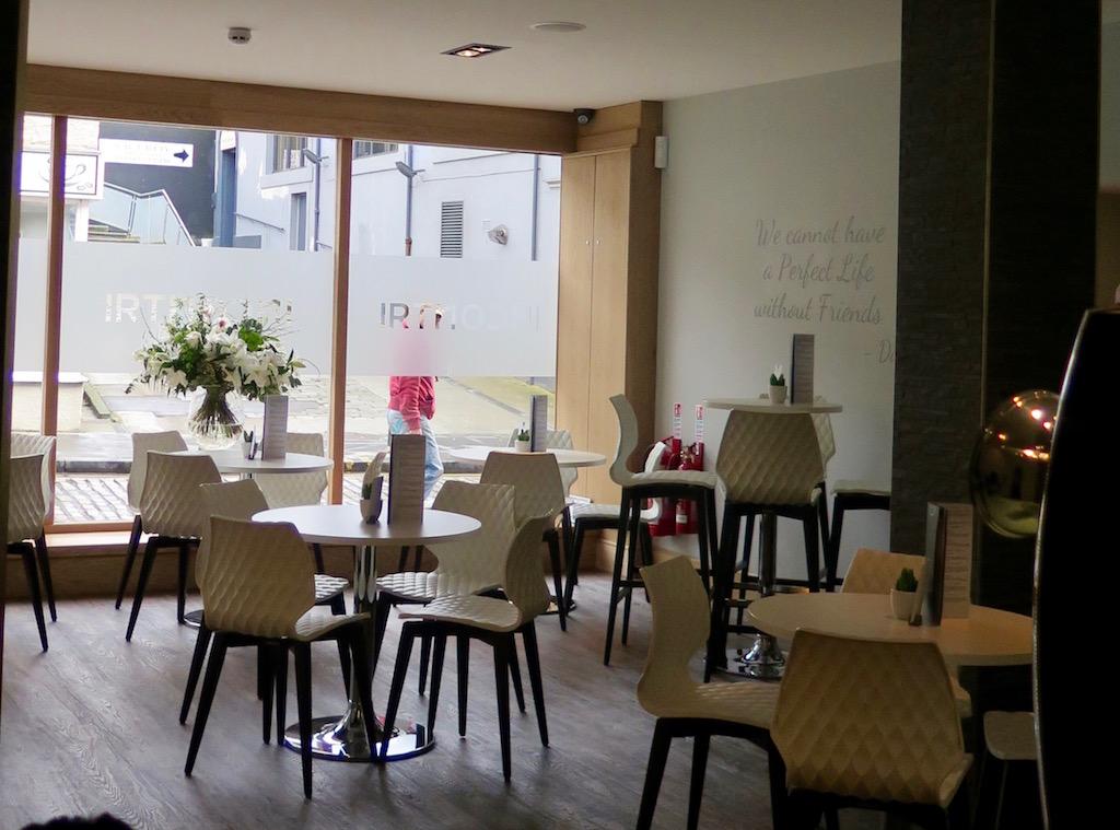 Recommended_restaurants_Dunfermline