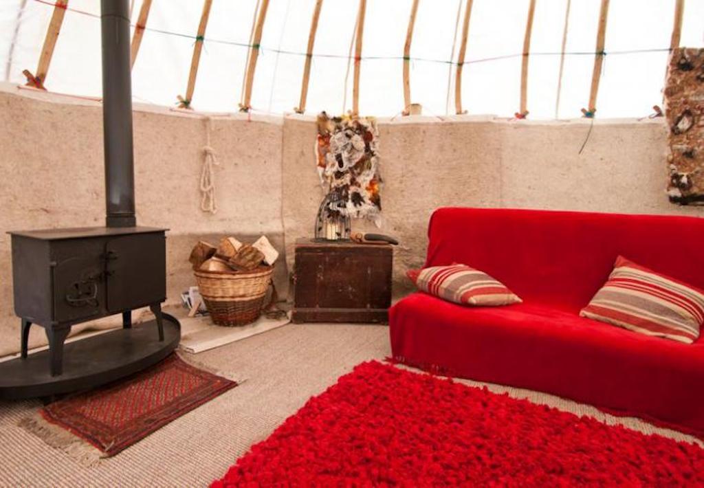 1st yurt19