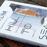 From Hill to Sea: Fife-based psychogeography collection has much to tell…
