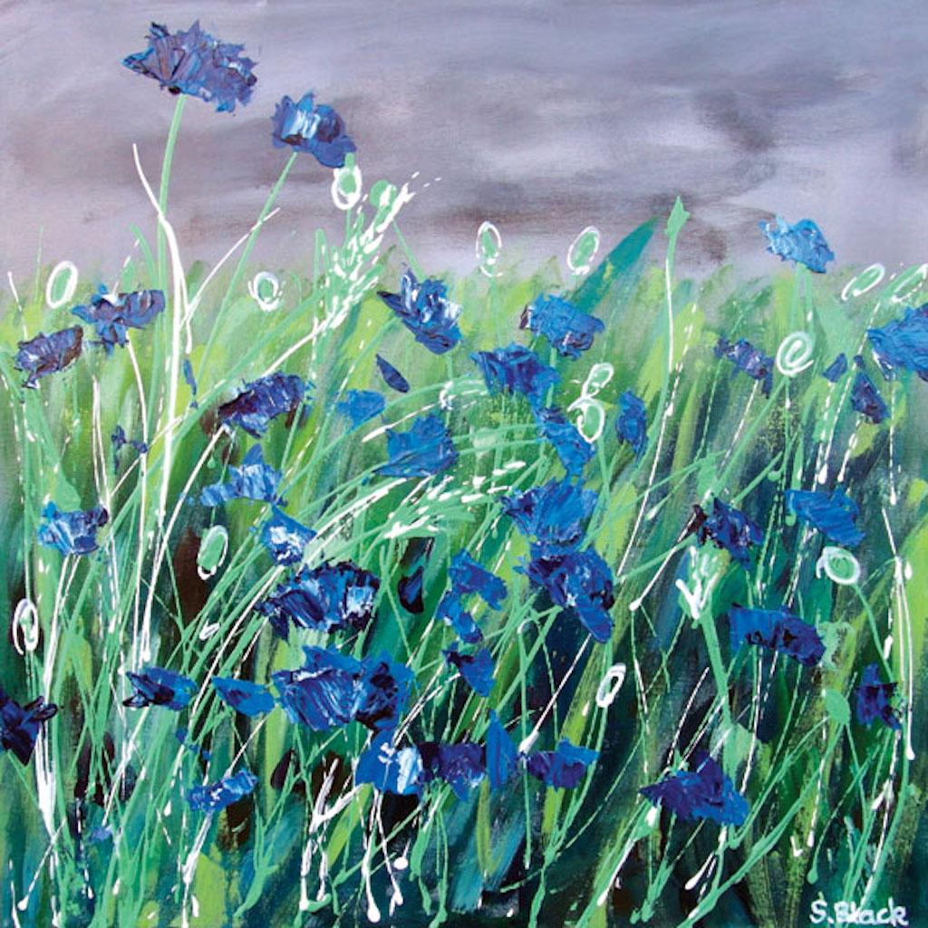 Grey-Day-Cornflowers-50x50 (1)