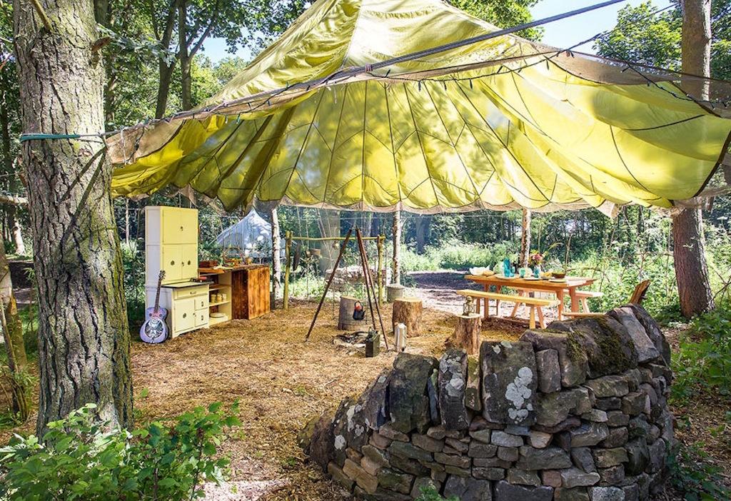 Woodland_kitchen_1