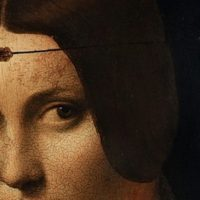 Leonardo da Vinci, the Genius in Milan: screening in Dunfermline