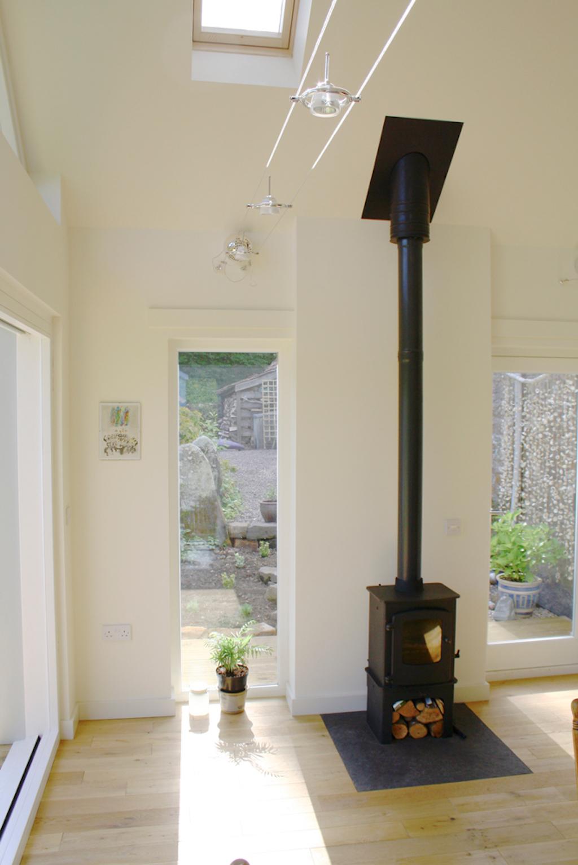 timber-clading-fife