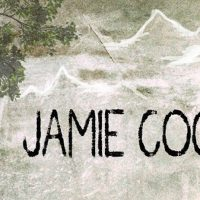 Jamie Cooling puts the funk into Fife with brilliant new album 'Blessing'