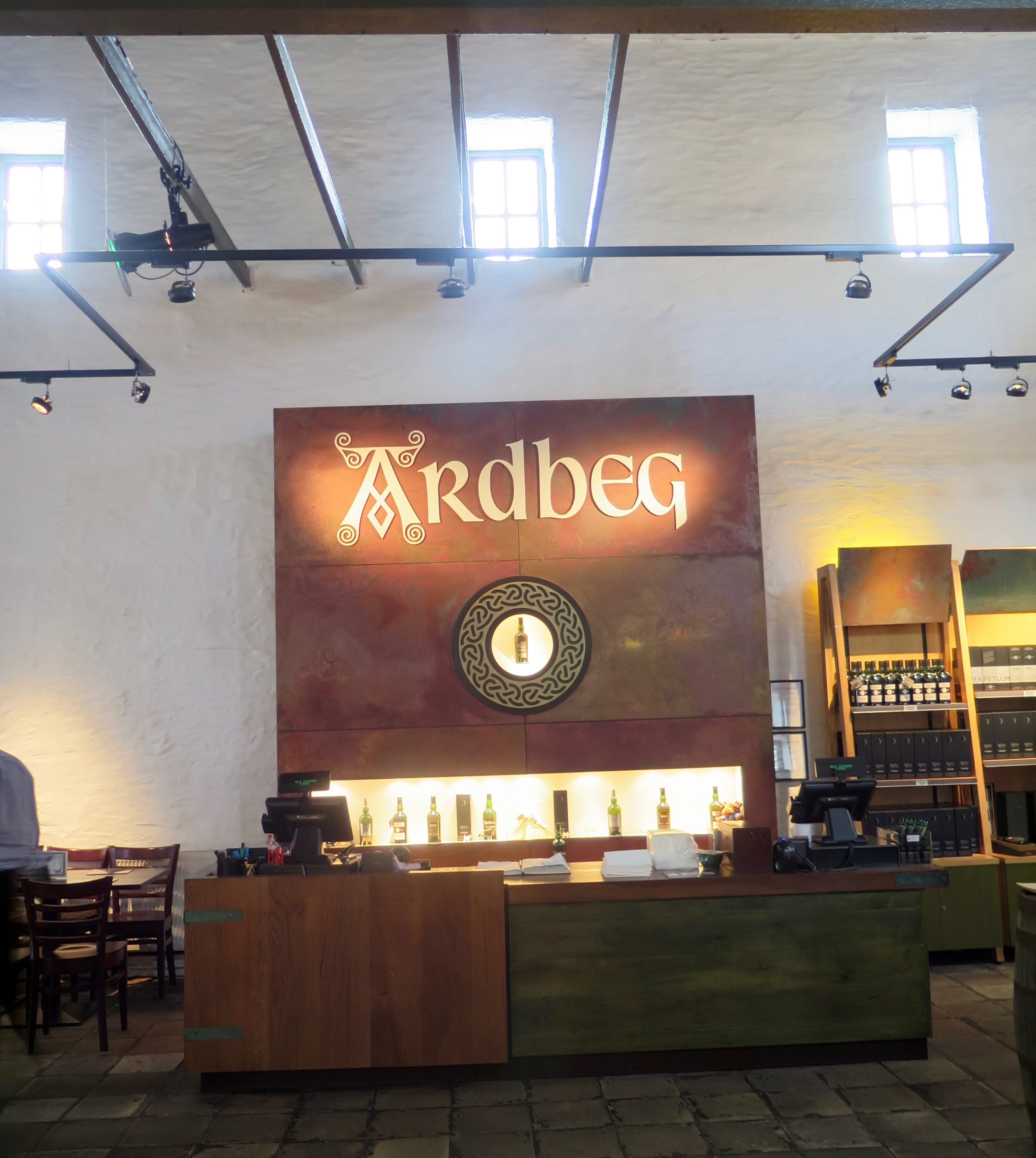 Ardbeg-shop-avocadosweet.com