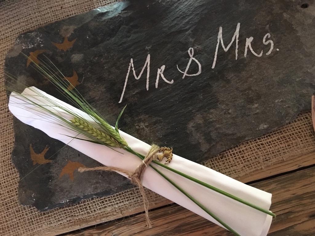 claire_christie_fife_wedding_avocadosweet-com