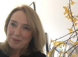 Avocodo Sweet welcomes Caroline Copeland as new guest contributor