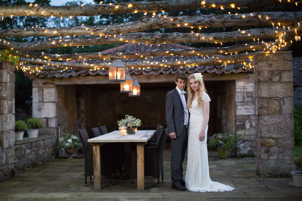 fife_wedding_venues_barn_nr_dunfermline