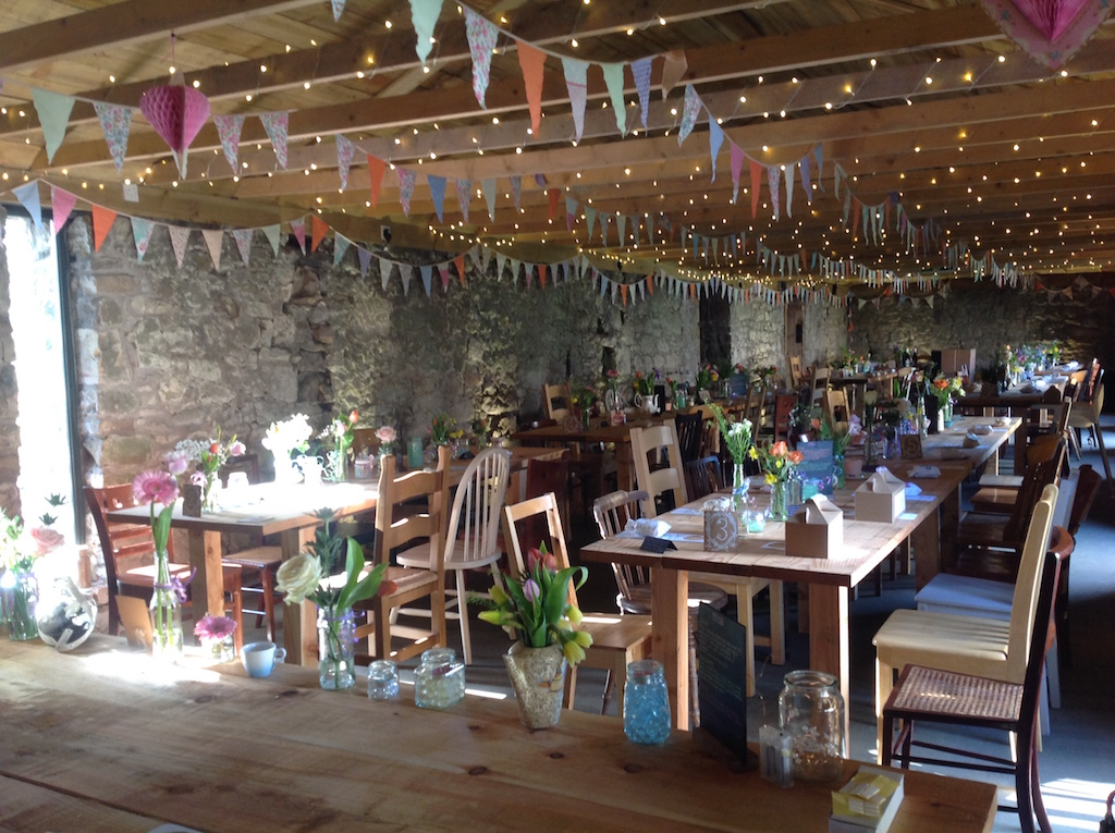 fife_wedding_venues_windmill_barn_dunfermline