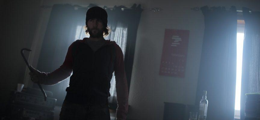Plan Z: Dunfermline filmmaker's zombie movie released
