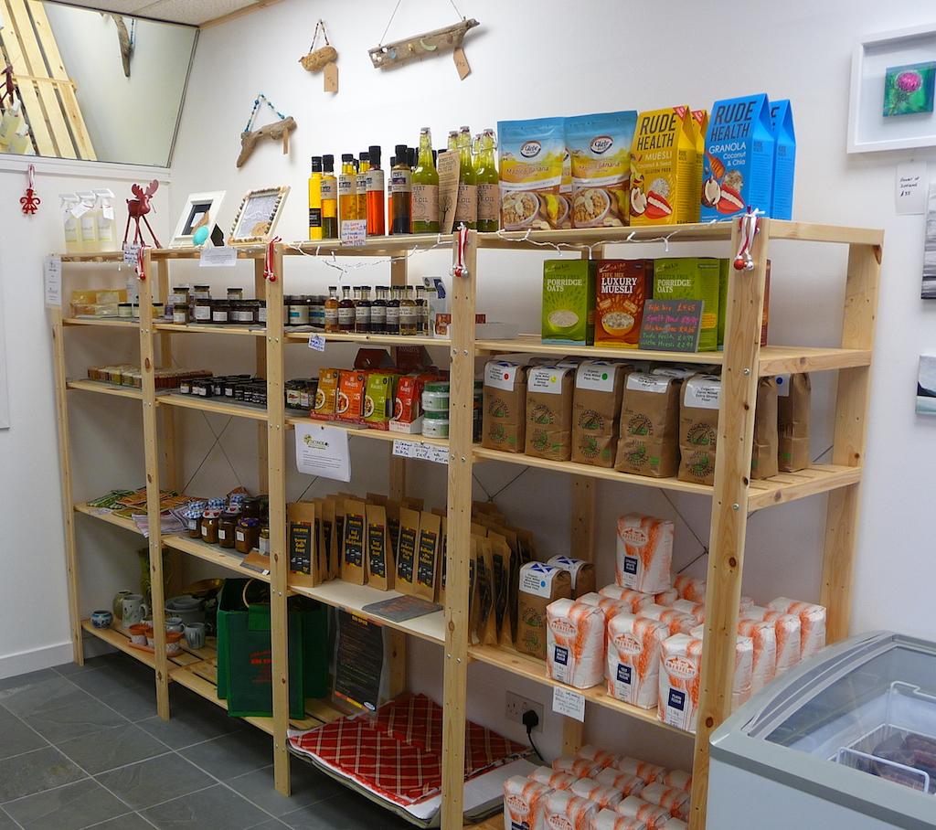fife_farm_shop_inverkeithing_flour