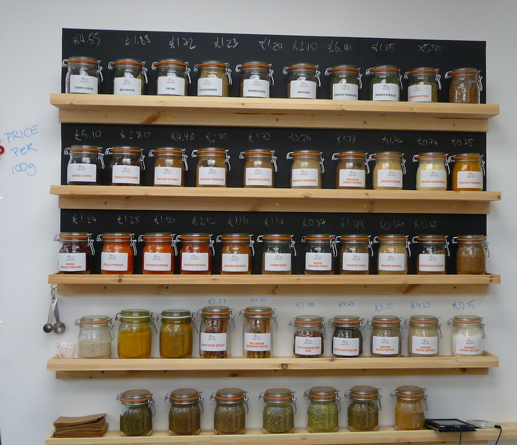 fife_farm_shop_inverkeithing_spices