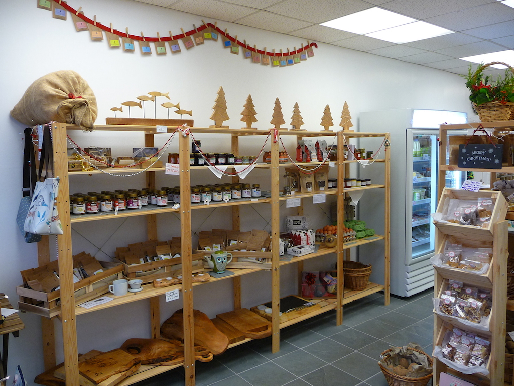 fife_farm_shop_inverkeithing_xmas