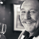 Star of Angel's Share, Charles Maclean hosts whisky tasting, Dunfermline
