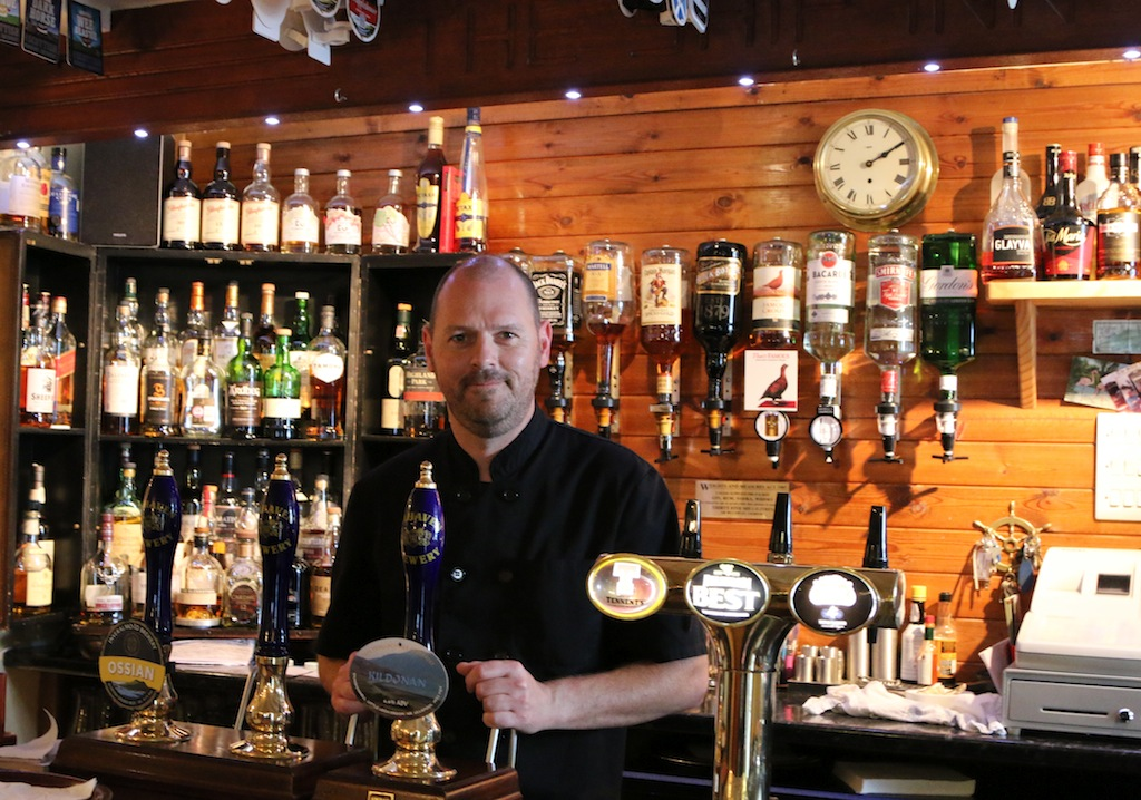 Ian_Cruikshank_owner_The_Ship_Inn_-Limekilns_Fife