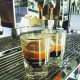 Krooz Cafe – your local barista on the go