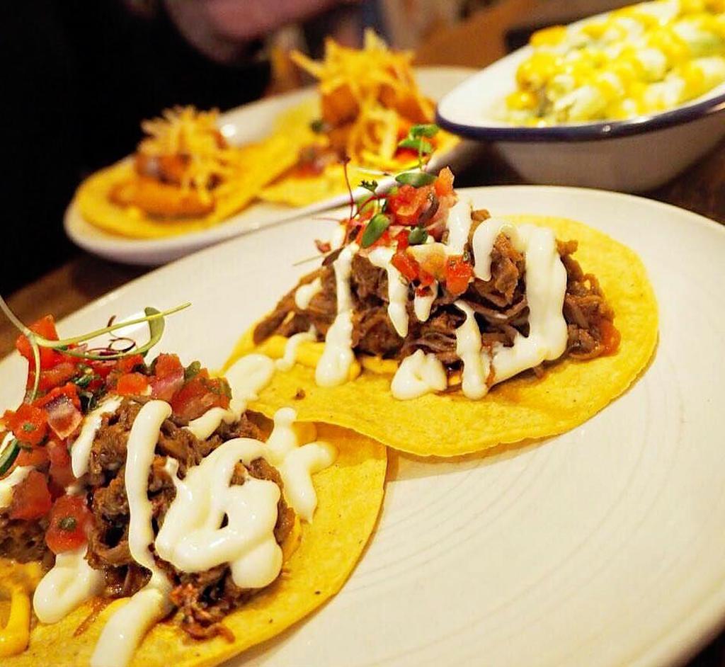 tacos_la_bodega_edinburgh