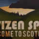 Citizen Spire Project aims high