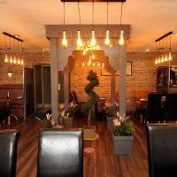Handi, new Indian restaurant for Glenrothes