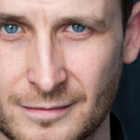 From Ballingry to Black Watch via the Bagpipes: actor returns to Fife for premiere of new play