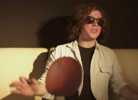 The Loop: Episode 3 and Kyle Falconer special