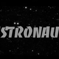 Astronaut, delicate new release by Dunfermline duo Kings Klub featuring Freya